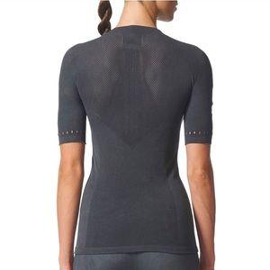 🔥Adidas Women's warp knit T-shirt